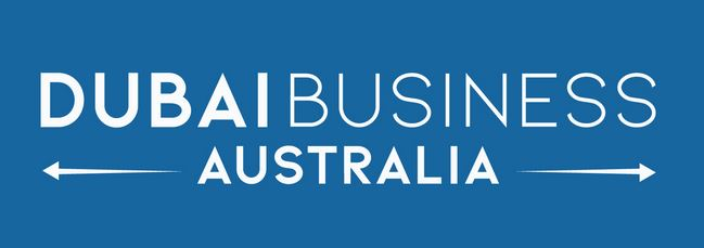 Dubai Business Australia